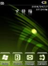 Скриншот GSmart Touch