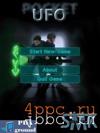Скриншот Pocket UFO