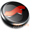Скриншот Macromedia Flash Player