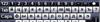Скриншот Microinvest Micron