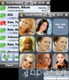 Скриншот Inesoft Phone