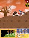 Скриншот MotoGear