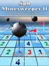 Скриншот Spb Minesweeper II