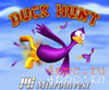 Скриншот Microinvest Duck Hunt