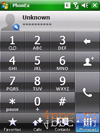 Скриншот Iconsoft Phone Extension - PhonEx 2