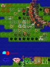 Скриншот Wizard's Wars