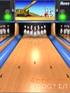 Скриншот Bowling Master