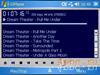 Скриншот GSPlayer