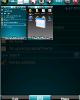 Скриншот WisBar Advance