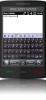 Скриншот MSH Keyboard