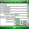 Скриншот AE Keyboard Mapper