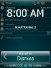 Скриншот Schedy Mobile X