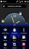 Скриншот SPB Time