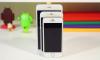 Компания Foxxconn набирает 100 тысяч сотрудников для сборки телефонов Apple