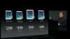 Специалисты произвели сравнения Apple Ipad Air 2 с предыдущей моделью